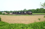 NS 9041 #214